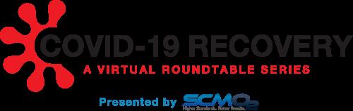 COVID-roundtable-logo